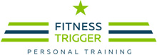personal-fitness-trainer-berlin-logo
