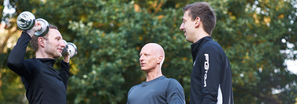 3-personal-fitness-trainer-berlin
