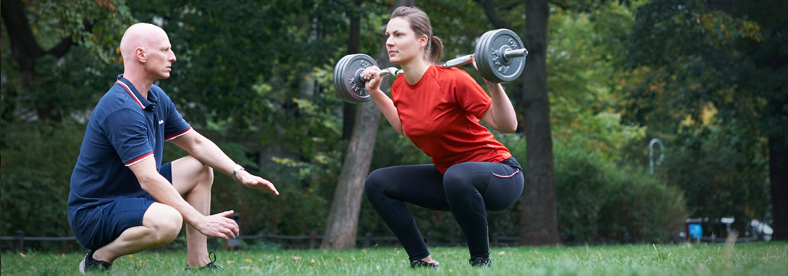 4-personal-fitness-training-berlin