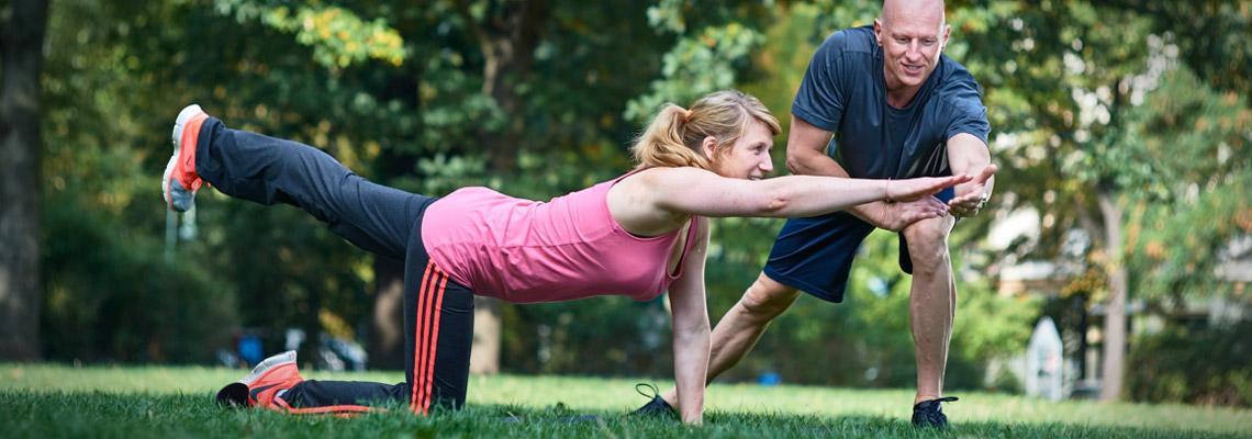 5-personal-trainer-berlin-jan-hoeffken